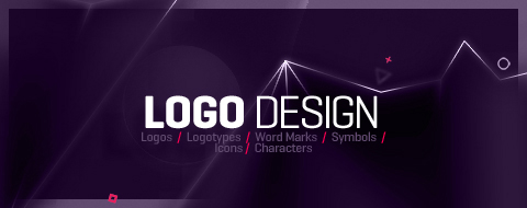 Logo design, identity design, branding design, portfolio of Alex Tass