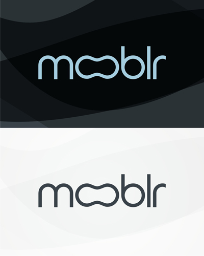 mooblr, e-commerce theming and application company, themes, applications, developer, logo design