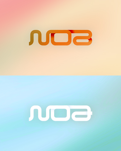 noa, free, freedom, logo design for sale