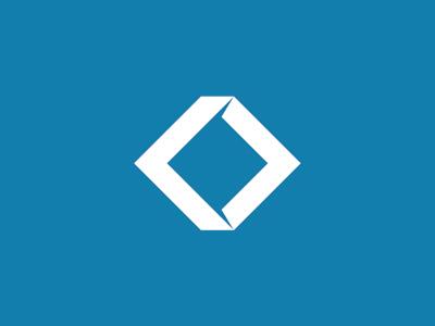 CodeBox web coding brackets programming mark logo design symbol icon