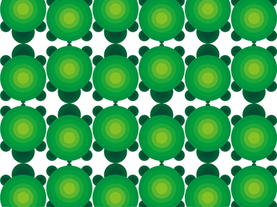 Turtoise tortoise turtle logo design symbol pattern