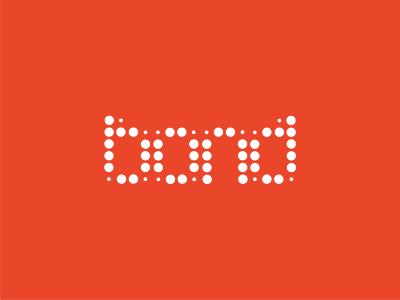Logo design by Alex Tass | Logo design portfolio - Logo design by