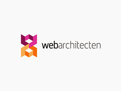 Web Architecten online advertising web design studio logo design