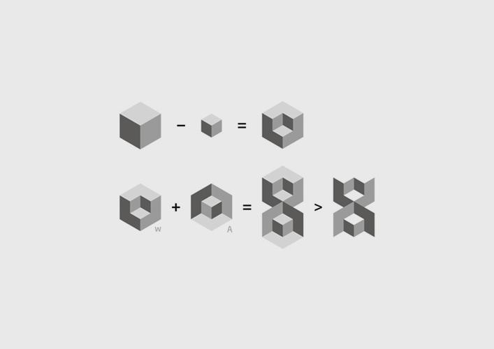 WebArchitecten web design studio online advertising logo design construction