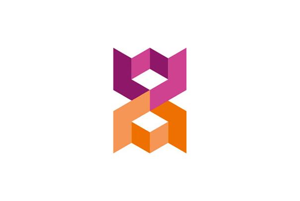 TheHungryJPEGcom  Premium Graphic Design Resources