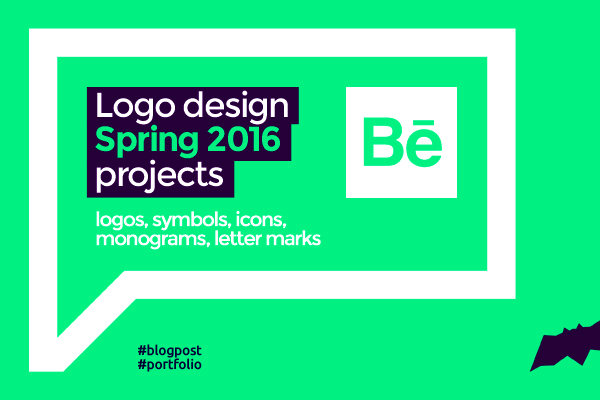 logo-design-portfolio-logofolio-spring-2016-alex-tass-on-behance