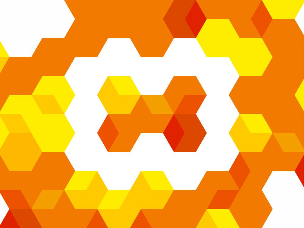 H hi-tech high tech hive blocks modules modular