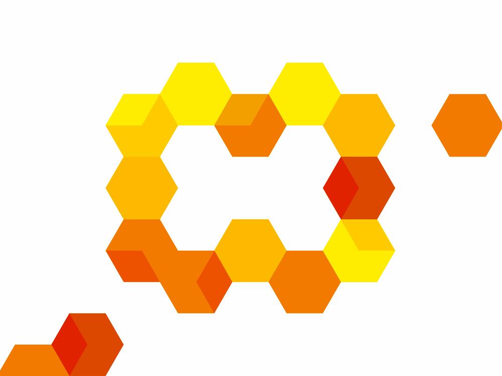 H hive hi-tech high tech blocks modules modular